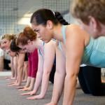 postural-retraining-lamont-clinic-homework