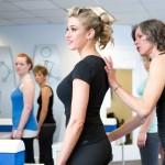 postural-retratining-lac